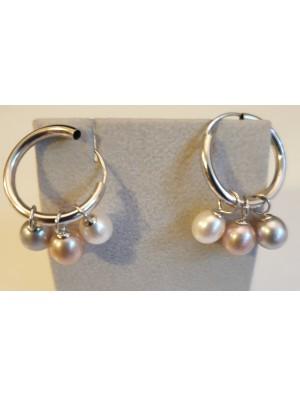 BO Créole 3 perles