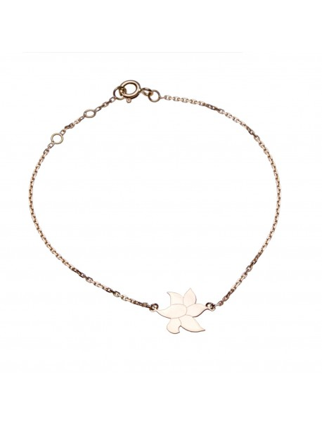 Pétales · Bracelet