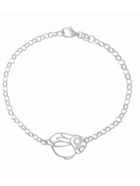 Chouette · Bracelet